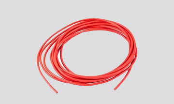 Silicone Wire Manufacturer from Ghaziabad