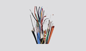 PTFE Cables Manufacturer from Ghaziabad