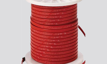 HT wires manufacturers & Heat Tracing Cable in Ghaziabad